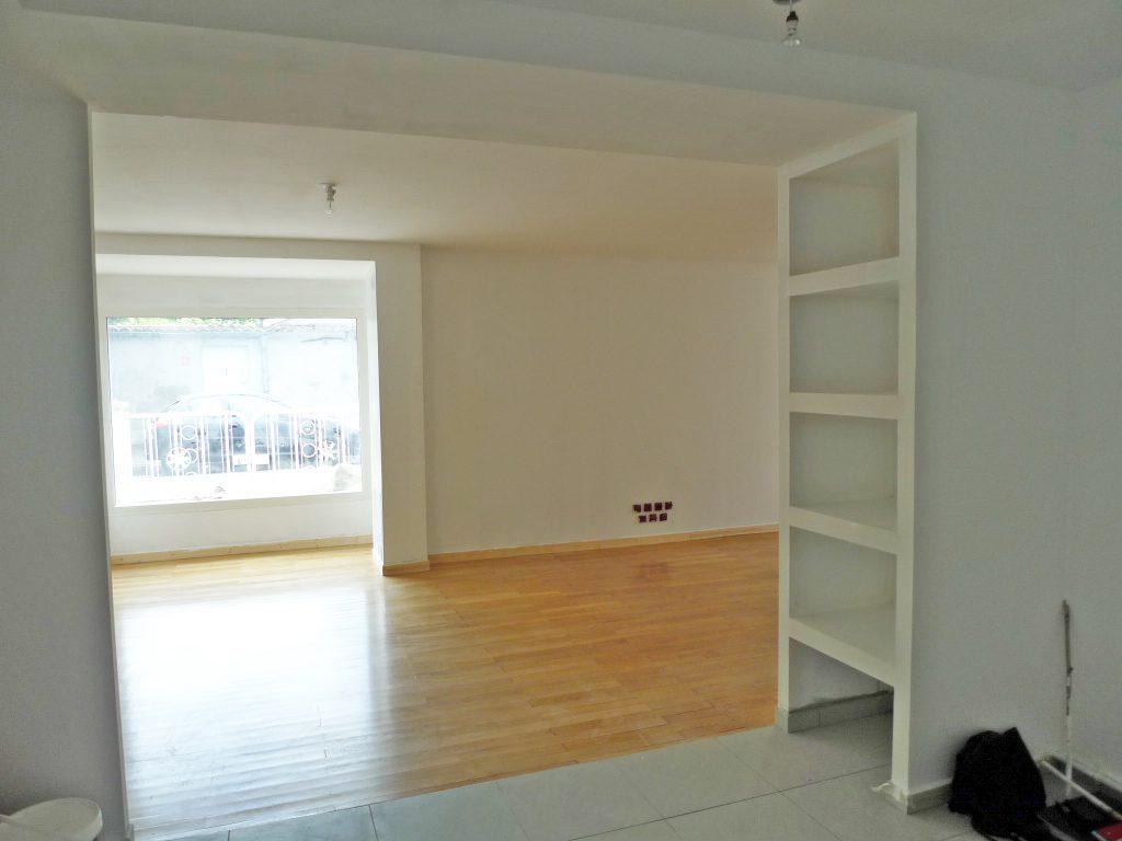 r novation d une maison de ville toulouse 31 boris mirobolant architecte. Black Bedroom Furniture Sets. Home Design Ideas